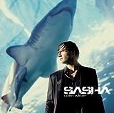 Open Water von Sasha