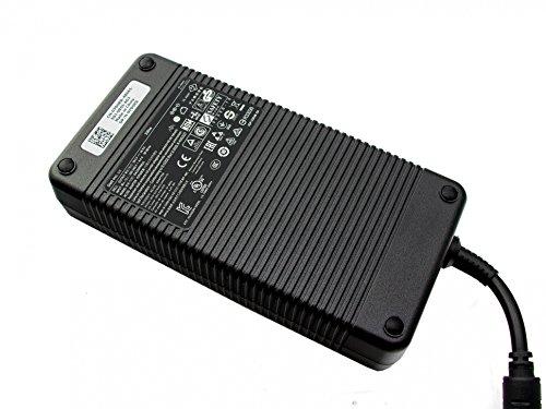 Dell 0Y90RR original AC-adapter 330 Watt