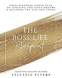 The Boss Life Blueprint
