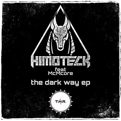 Himoteck feat. McMcore
