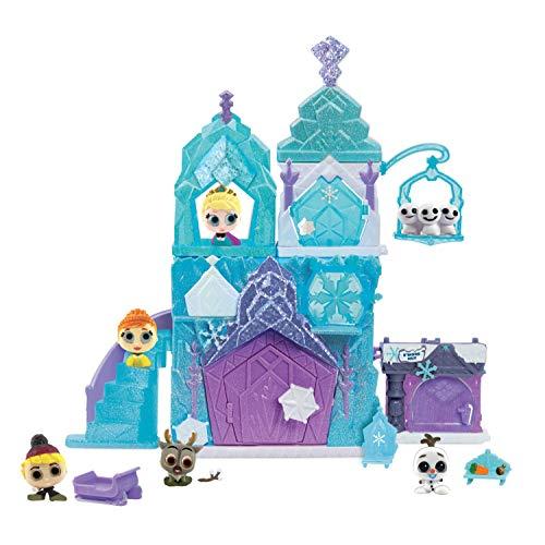 ice palace - 5