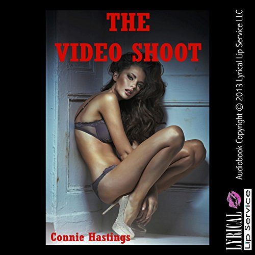 The Video Shoot cover art