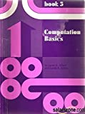 Computation Basics 5
