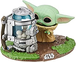 [US Deal] Save on Funko, Hasbro. Discount applied in price displayed.
