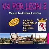 Va por León 2 - Música Tradicional Leonesa