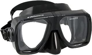 sea vision mask