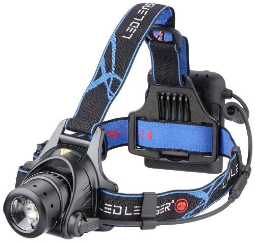 LED Lenser H14 Kopflampe 7499