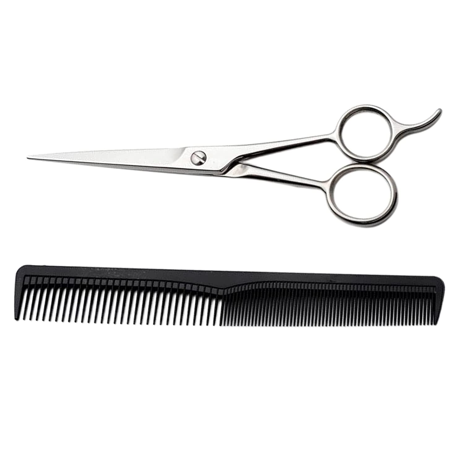 Limited time sale Barber Mail order cheap Haircut Scissors Stainless Steel for Thinning Cu