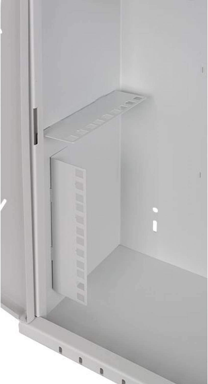 Rack Cabinet 19