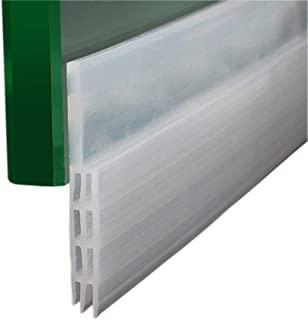 Best aluminum window weather stripping replacement Reviews