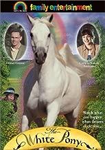 Best the white pony movie Reviews