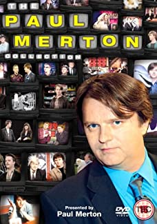 The Paul Merton Collection