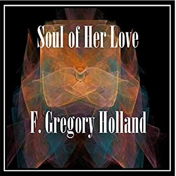 Soul of Her Love