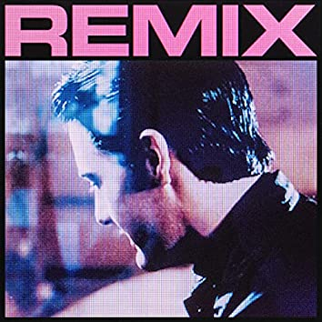 Stay Cool Remixes