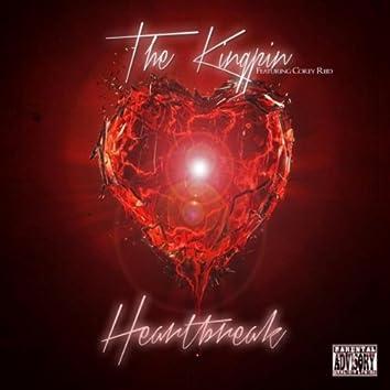 Heartbreak (feat. Corey Reid)