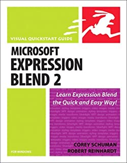 Best microsoft expression blend Reviews
