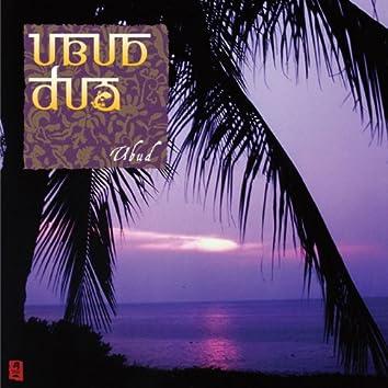 Ubud Dua