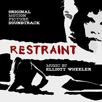Restraint Soundtrack