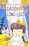 Daddy-Long-Legs (Classics illustrated) (English Edition)