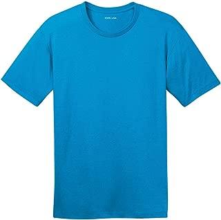 delta pro weight t shirts