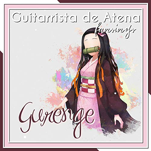 Gurenge (From 'Demon Slayer: Kimetsu No Yaiba') [feat. Miree]