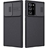 Nillkin CamShield Samsung Galaxy Note 20 Ultra Hülle -