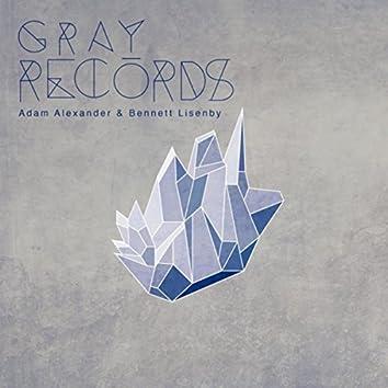 Gray Records