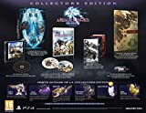Final Fantasy XIV : A Realm Reborn - édition collector [Edizione: Francia]