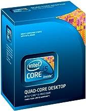 Best core i5 750 Reviews