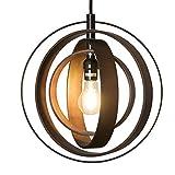 共同照明 ペンダントライト 1灯 E26 北欧 照明 シー… image