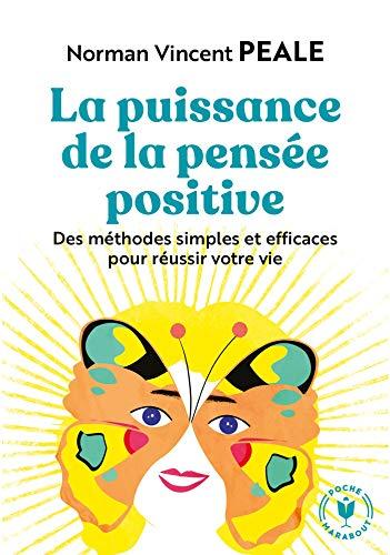 Die Macht des positiven Denkens