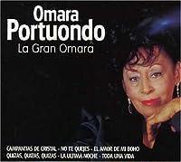 La Gran Omara