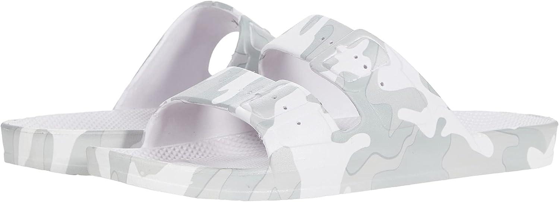 Steve Madden JL820SM064 Flat Sandal