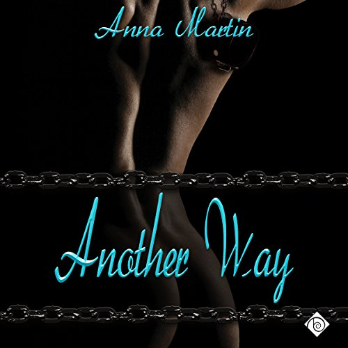 Another Way (Another Way...) Titelbild