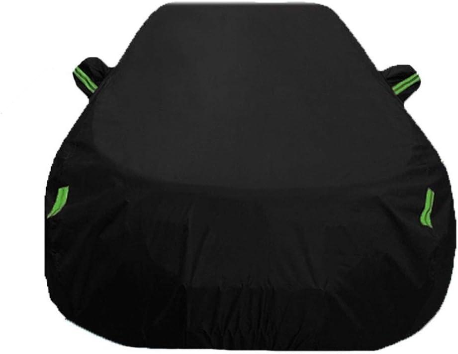 LIAOMJ-Car Covers Compatible with Audi 5% OFF LA TT Auto R8 TTRS Cheap mail order sales TTS Ta