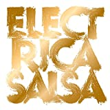 Electrica Salsa Revisited feat. Sven Väth