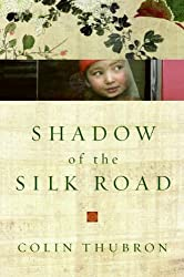 Books Set In Uzbekistan, Shadow of the Silk Road by Colin Thubron - uzbekistan books, uzbekistan novels, uzbekistan, uzbekistan travel, books set in asia, silk road books, central asia books, uzbekistan women, book challenge, books and travel, travel reading list, reading list, reading challenge, books to read, books around the world, uzbekistan culture, uzbekistan bukhara, uzbekistan samarkand, uzbekistan textiles, uzbekistan rugs