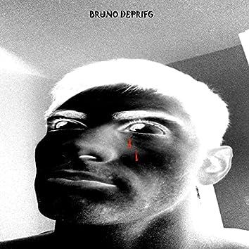 Bruno Deprifg
