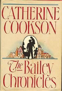 The Bailey Chronicles