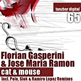 Cat & Mouse (Ramiro Lopez Remix)