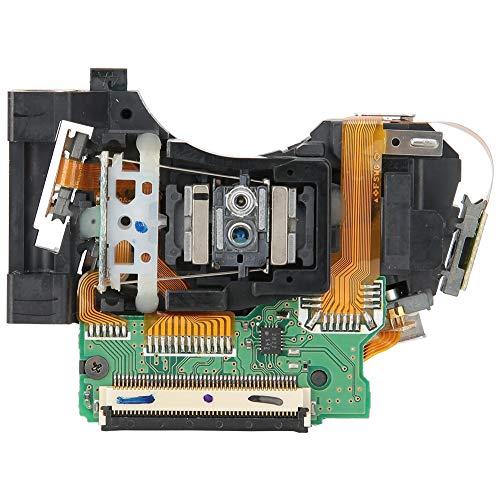 Tangxi Kopf des optischen PS3-Laufwerks, KEM-450AAA Laufwerk Intern PC, Objektiv des optischen Konsolenkopfs für die Spielekonsole PS3 KEM-450AAA