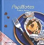 Papillotes...