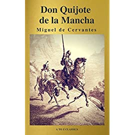 Los libros en español más vendidos de la historia