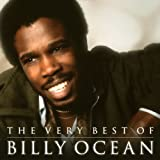 Songtexte von Billy Ocean - The Very Best of Billy Ocean