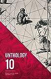 Unthology 10