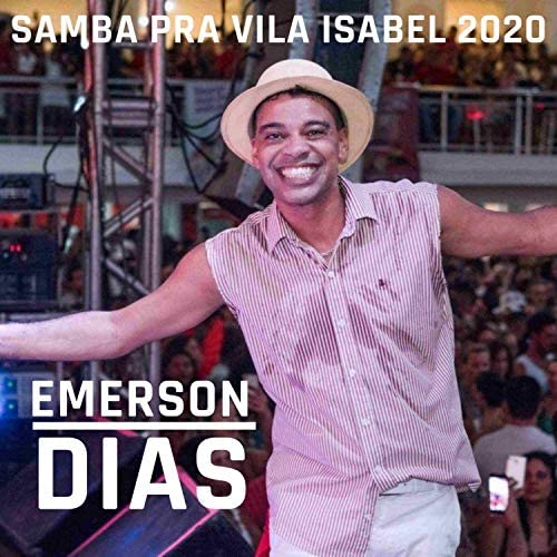 Emerson Dias