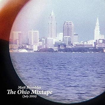 The Ohio Mixtape (July 2018)