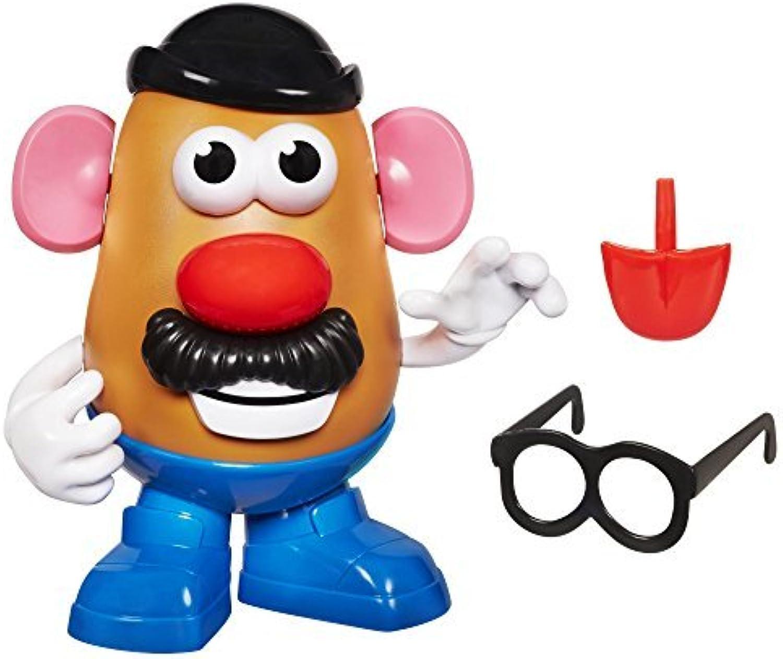 Playdoh Playskool Mr. Potato Head by Playskool