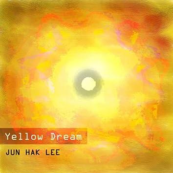 Yellow Dream