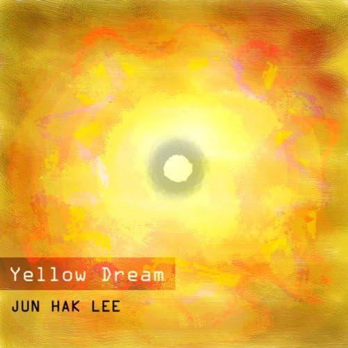 Junhak Lee